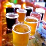 Craft Beer-Only License Ramifications