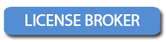 License Brokers - Atlantic License Brokers