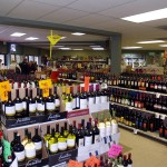 Earlier Hours on Sunday for MA Liquor Stores?