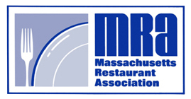 resources, Massachusetts Restaurant Association