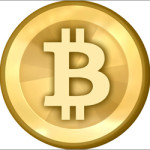 Rise of Bitcoins - digital currency