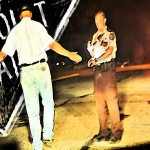 Sobriety Checkpoint Laws around the country