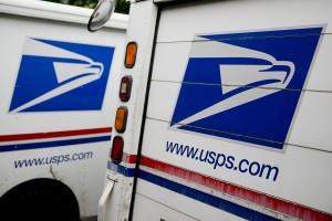 US Postal Service Seeks to Deliver Alcohol