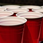 The Controversy of Drinking Games in Bars