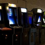 Boston Could Get Craft Beer Bar With Arcade Games