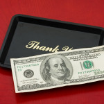Automatic Tipping and the IRS: Impact on Restaurants