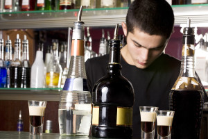 bigstock-Young-barman-15604286