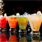 The Important Role of the Massachusetts Alcoholic Beverages Control Commission's Investigation and Enforcement Division