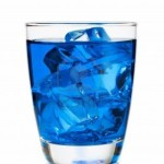 MIT Develops Ice Cubes that Track Alcohol Consumption