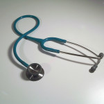 Affordable Care Act Enrollment Notification