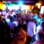 Open Bars and Happy Hour – Similar Regulations in Mass