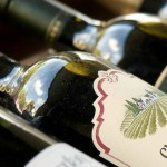 Facebook Enters the Wine Business